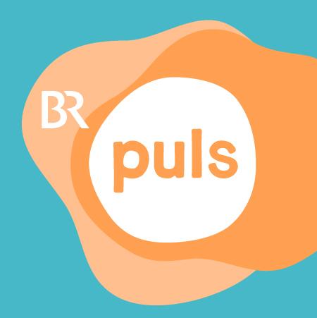 Logo fb thumb puls