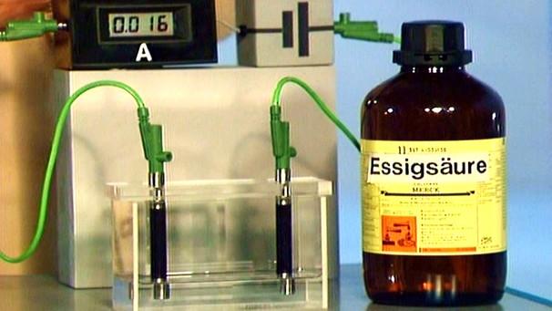 chemie 10 folge protolyse reaktionen chemie telekolleg. Black Bedroom Furniture Sets. Home Design Ideas