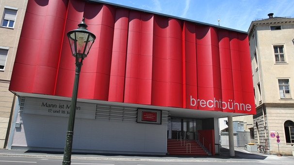 Bertolt brecht das epische theater essay