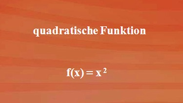 differentialrechnung steigung quadratischer funktionen differentialrechnung. Black Bedroom Furniture Sets. Home Design Ideas