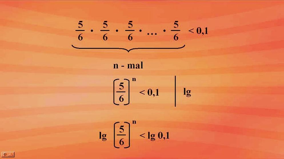telekolleg stochastik ii inverses baumdiagramm integralrechnung statistik stochastik. Black Bedroom Furniture Sets. Home Design Ideas