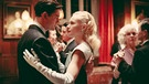 Tanzszene: Sam Riley und Kate Bosworth | Bild: MG RTL D / Sid Gentle Films Ltd