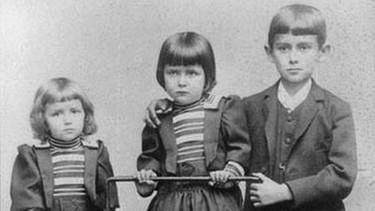 kafka bild picture alliancedpa - Franz Kafka Lebenslauf