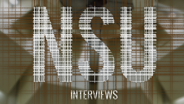 NSU Interviews | Bild: picture-alliance/dpa; Grafik und Montage: BR