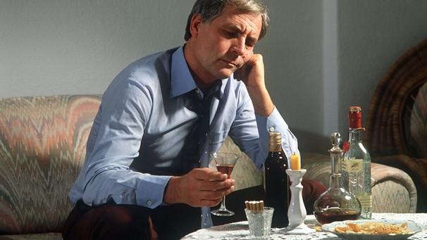 Die Kodierung vom Alkohol in ufe die Adressen die Rezensionen