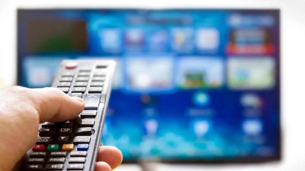 tv erpresser software flocker erteilt fernsehverbot netzwelt themen. Black Bedroom Furniture Sets. Home Design Ideas