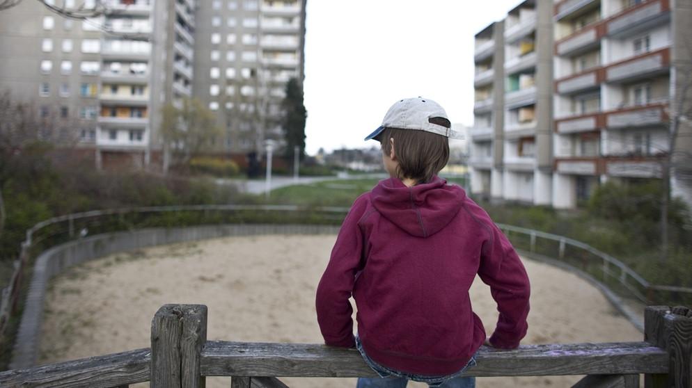 kinder in deutschland zu arm f r den urlaub nachrichten. Black Bedroom Furniture Sets. Home Design Ideas