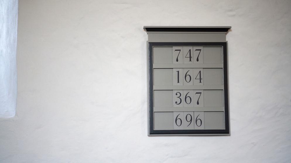 reformation um die ecke gedacht wie luther das kirchenlied erfand radiowelt bayern 2. Black Bedroom Furniture Sets. Home Design Ideas