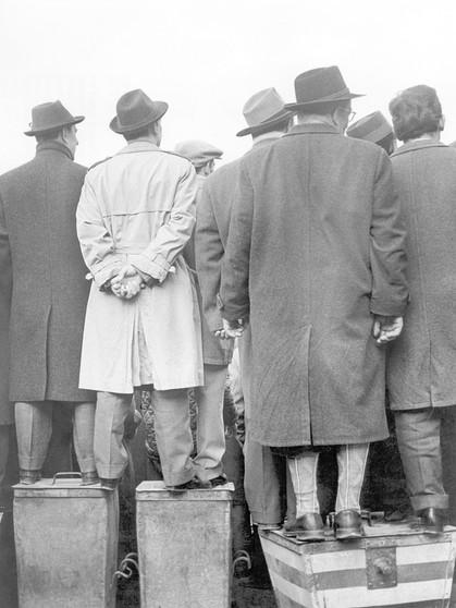 1960 münchen gegen nürnberg
