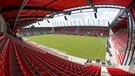 Stadion Jahn Regensburg   Bild: picture-alliance/dpa