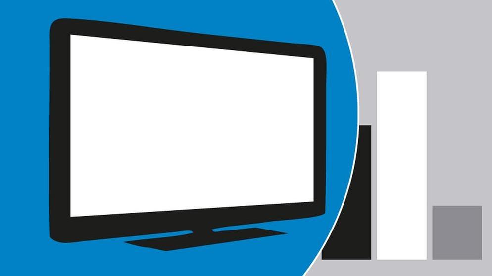 br in zahlen fernsehen unternehmen. Black Bedroom Furniture Sets. Home Design Ideas