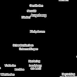 Ortsbezeichnungen