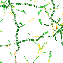 Vekehrslage