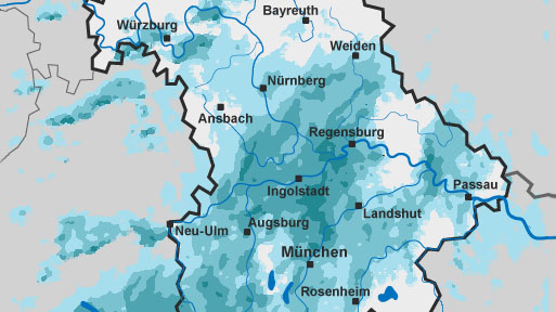 Www Wetter Com München