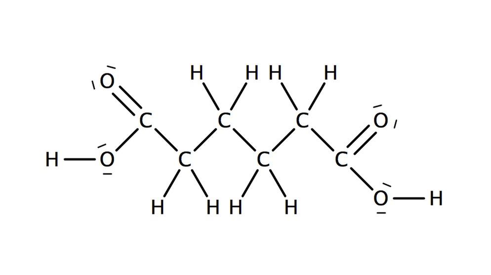 Carbonsäuren: Übungen - Benennung und Nomenklatur | Chemie | alpha ...