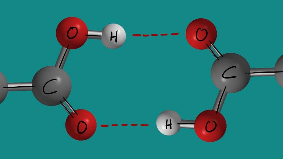 carbons uren saure essigs ure chemie alpha lernen. Black Bedroom Furniture Sets. Home Design Ideas