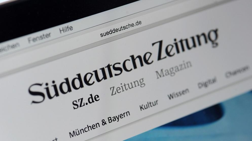 Sachtexte Sprachliche Mittel In Informierenden Texten Deutsch