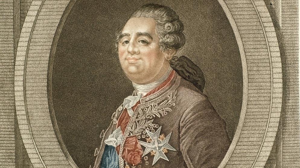 gründe für den ausbruch der französischen revolution