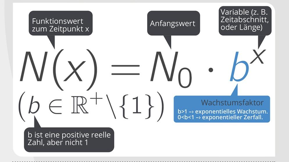 Ziemlich Exponentialfunktionen Arbeitsblatt Algebra 1 Bilder - Mathe ...
