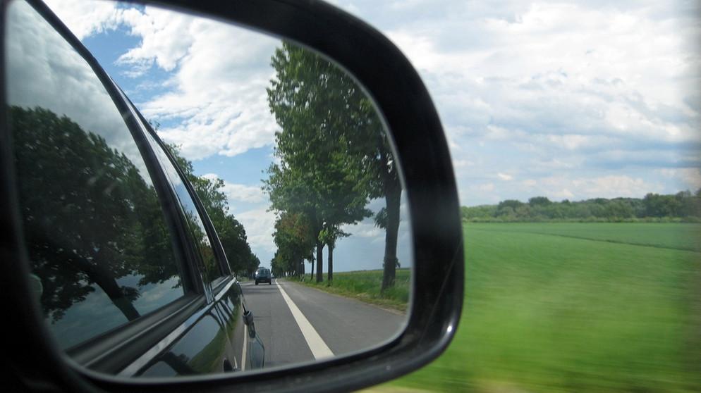 Linsen spiegel bungen zu spiegeln physik alpha for Spiegel minus