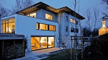 Architektur Doku