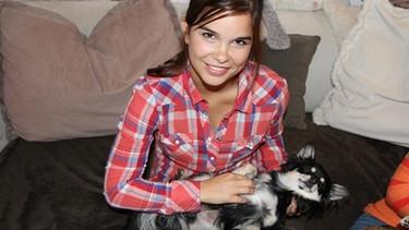 Anna Und Die Haustiere Br Fernsehen Fernsehen Br De