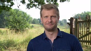 Florian Kienast Br