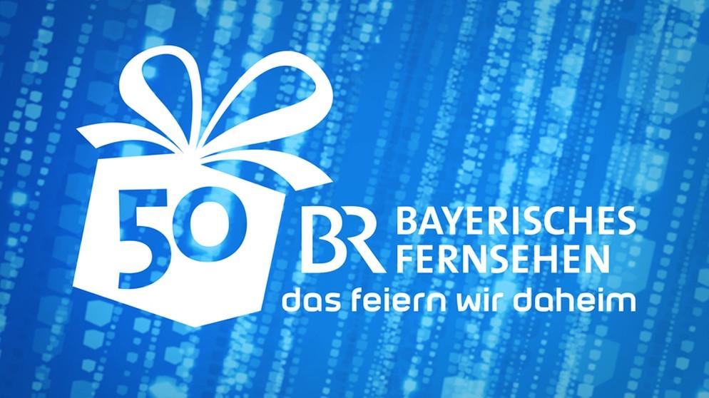 Bayerisches Fernsehen Sendung Verpasst