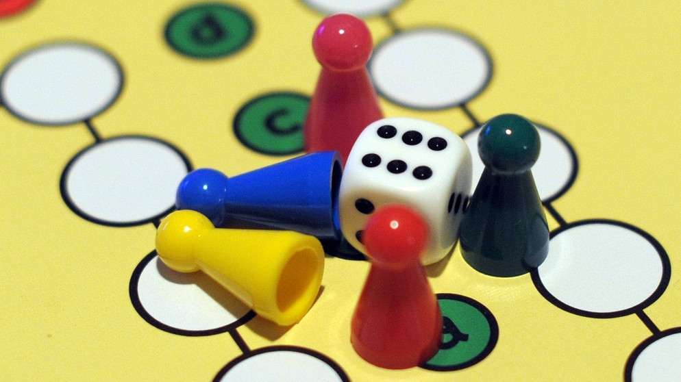 Spiele Mit Menschen