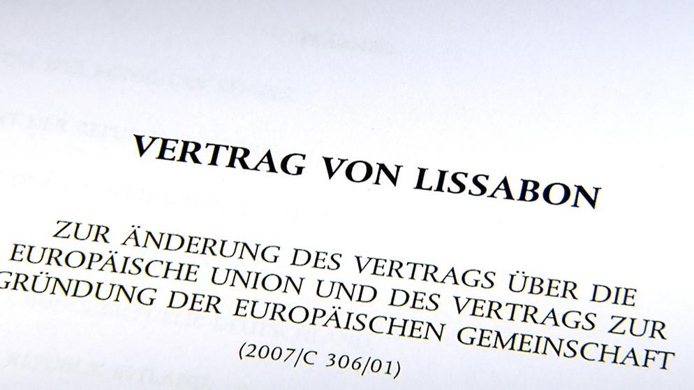 Europa Die Spitzenkandidaten Alpen Donau Adria Br Fernsehen
