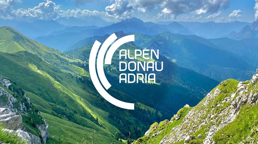 Adria Programm