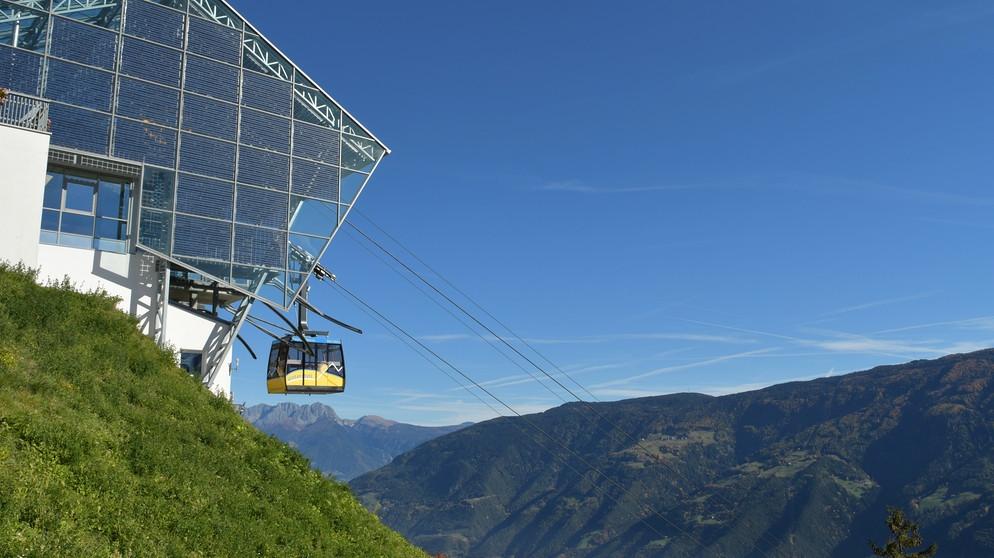 Klettersteigset Xl : Klettersteigset salewa alpine active set via ferrata g in