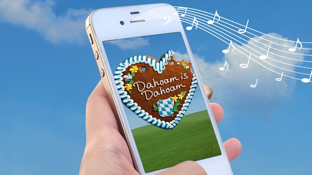 Sms klingeltöne iphone-app download chip.