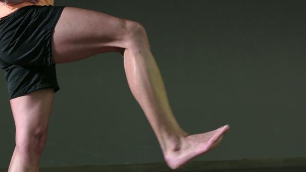 Verringern Sie die Abdrift beim Spritzen auf blanken Böden durch eine.