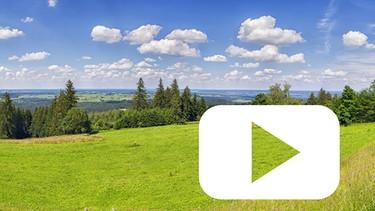 Bayerische Superlative Heimat Der Rekorde Br Fernsehen Fernsehen Br De