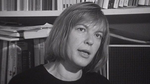 Ingeborg Bachmann alle tage interpretation