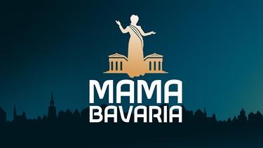 BR Fernsehen: Luise Kinseher ist zurück als Mama Bavaria