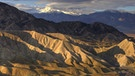 Wildnis Nordamerikas: Death Valley | Bild: WDR/WDR/Discovery Channel