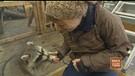 5054548b25a211 zum Video Paula und die wilden Tiere Paulas Blog  Wie wäscht der Waschbär