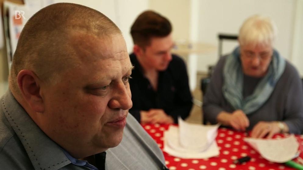 eltern homosexueller söhne Wuppertal