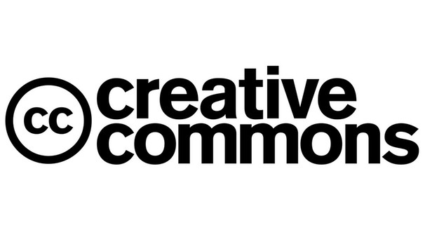 Creative Commons Logo | Bild: http://creativecommons.org