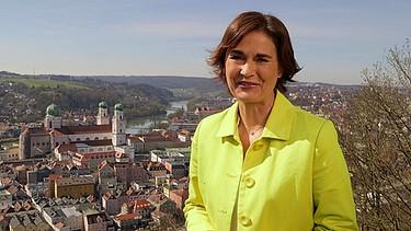 Schwaben Altbayern Br Fernsehen Fernsehen Br De