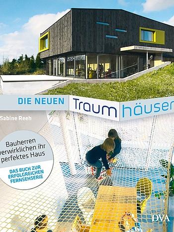 traumh user ausschreibung der 6 staffel br fernsehen fernsehen. Black Bedroom Furniture Sets. Home Design Ideas