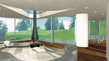 traumh user wiederbesucht ein haus wie ein schmetterling erste staffel traumh user br. Black Bedroom Furniture Sets. Home Design Ideas