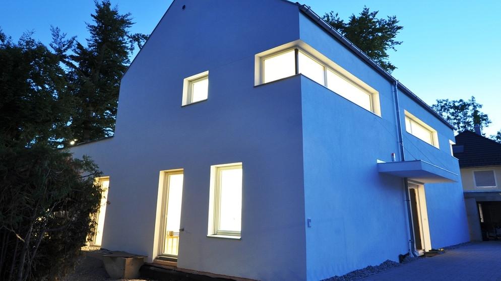 traumh user ein haus f r drei generationen vierte staffel traumh user br fernsehen. Black Bedroom Furniture Sets. Home Design Ideas
