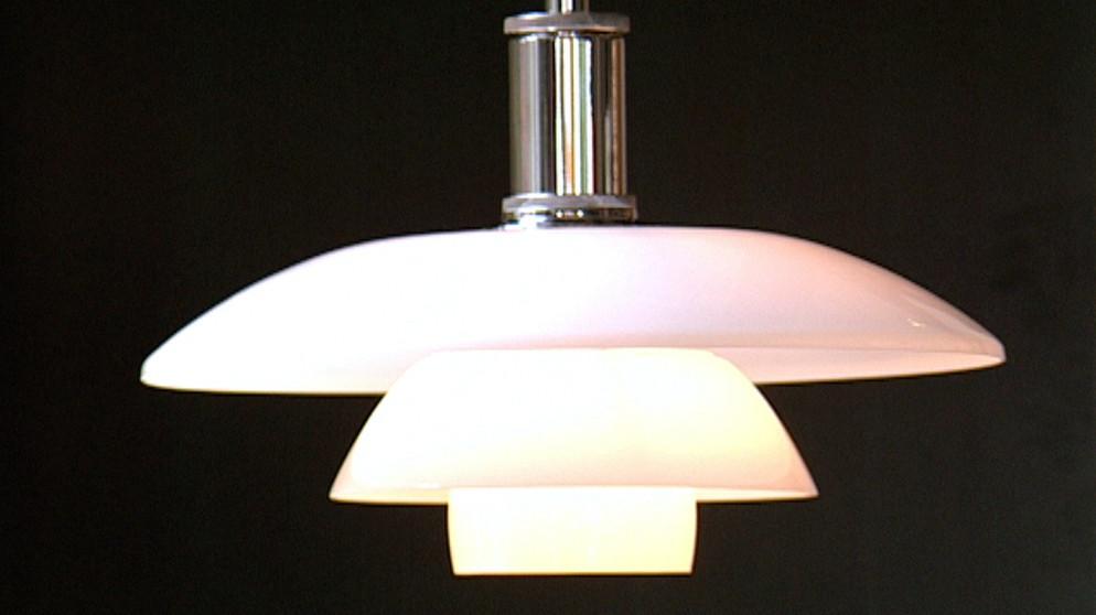 topographie 2002 vom licht und lampen br mediathek video. Black Bedroom Furniture Sets. Home Design Ideas