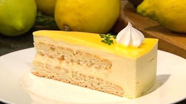 Rezepte Nach Kategorien Kuchen Torten Und Desserts Rezepte Wir