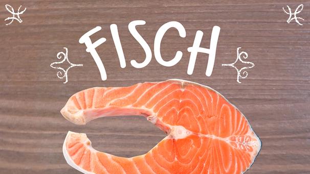 Rezepte Nach Kategorien Fisch Und Meeresfruchte Rezepte Wir In