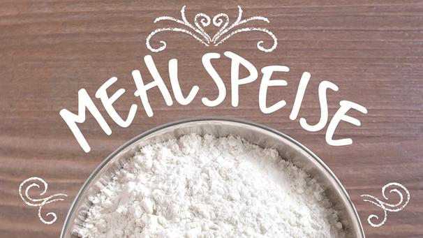 Rezepte nach Kategorien: Mehlspeisen | Rezepte | Wir in