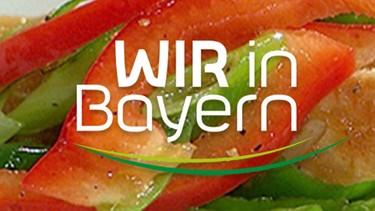 Br.De Wir In Bayern Rezepte